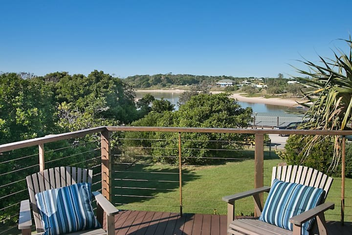 The Peninsula - Hastings Point - Townhouse