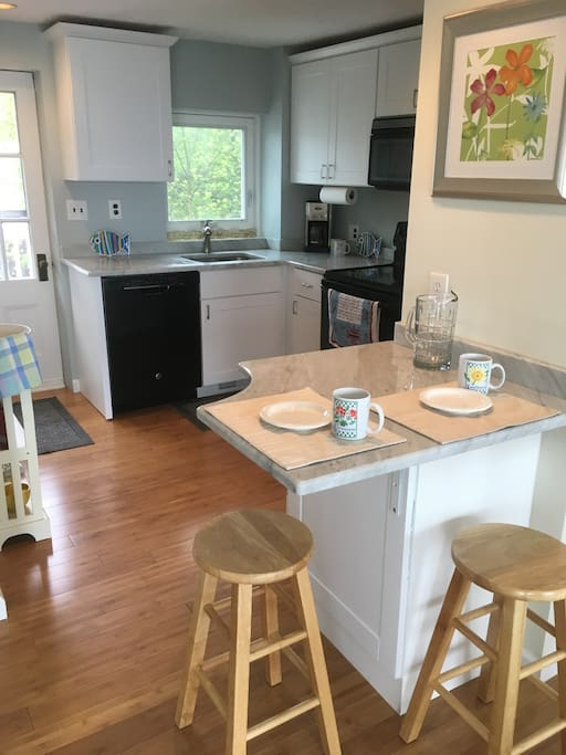 Rooms For Rent In Hull Ma