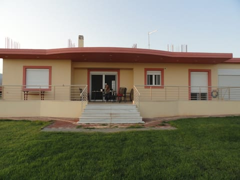 Sea breeze house - COVID 19 safe