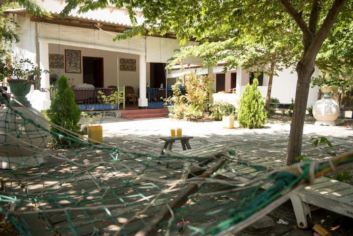 Suresh's Home (2)
