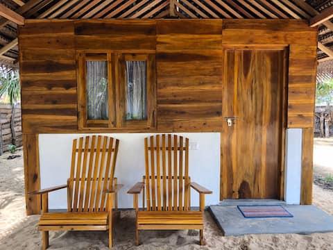Sand II Cabana
