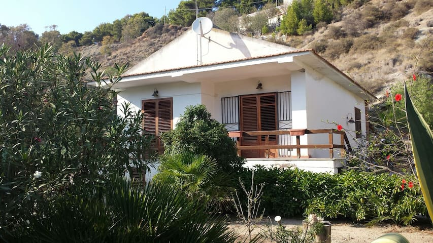 Casa vacanze Plumbago