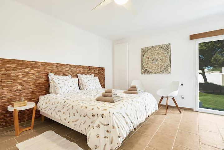 Spavaća soba 5