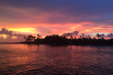 Sanibel & Ft Myers Beach Closeby!! - Fort Myers - Other