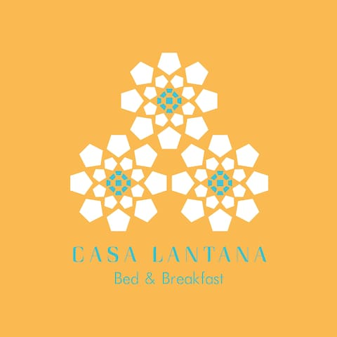 Casa Lantana