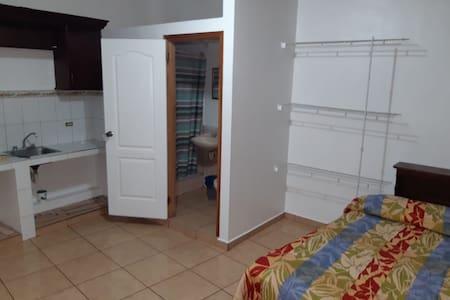 Apartamentos Villa Jimena