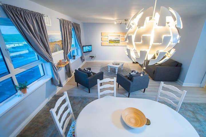 Bundoran Irelands Premier Seaside Resort | Beach Traveller