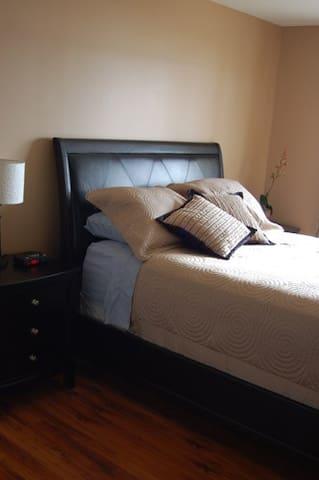 Seacrest Suite #1