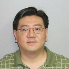 Ta Cheng Norman User Profile