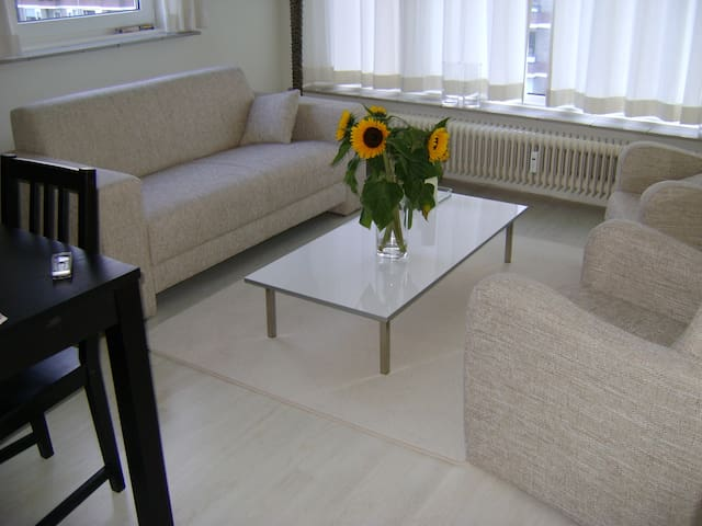 Comfortabele kamer! - Ried - Haus