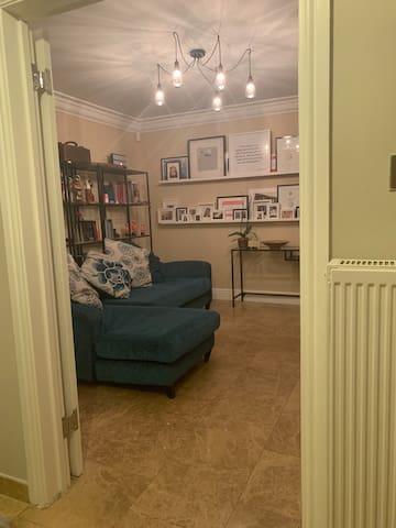 My little palace - single room