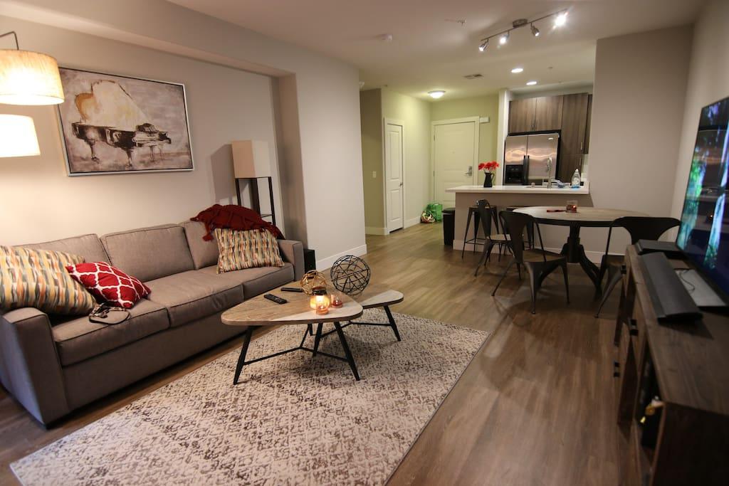 Amazing 1 bedroom apt near ucla best price apartments - 1 bedroom apartments los angeles ...