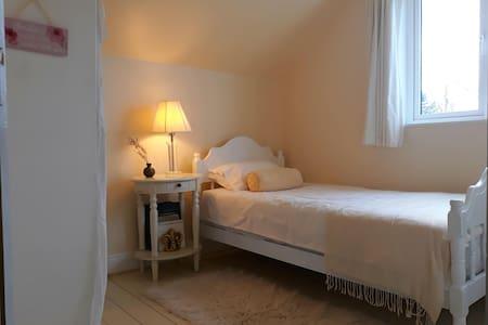 Castlegregory - Single Room & Breakfast