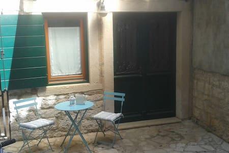 Apartment Luliva - Rovinj