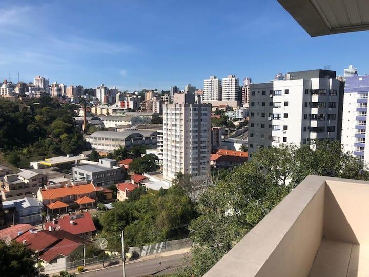 Apartamento em Bento Gonçalves!! 1 dormi. Humaitá