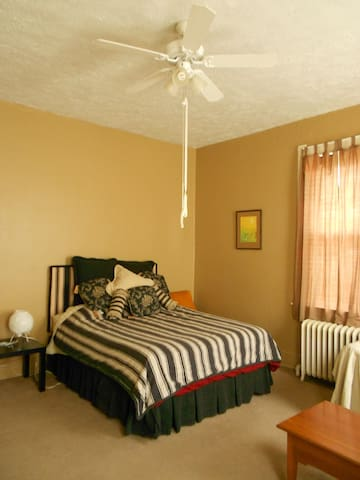 Apt w/everything you need right around the corner! - Cincinnati - Apartemen