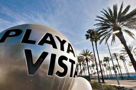 Beach Condo 1BR/1BALuxury&Location - Los Angeles