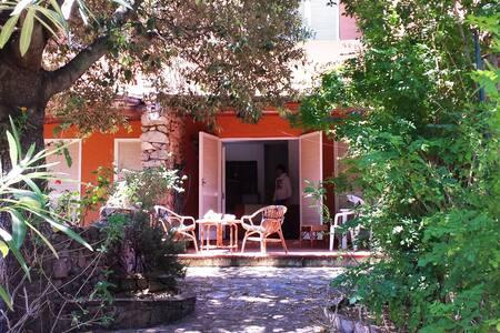 Vacanza Sardegna d'aMare
