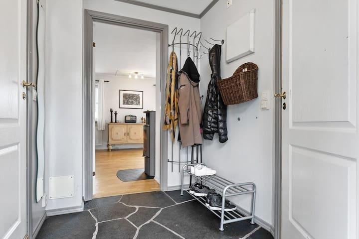 Beautiful room available in Nice neighbourhood