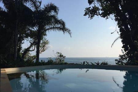 Close to Nature - A paradise called Ilhabela