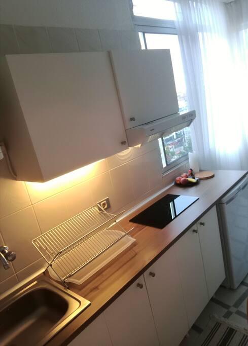 Estudio marti nez appartamenti in affitto a puerto de la for Estudio puerto de la cruz