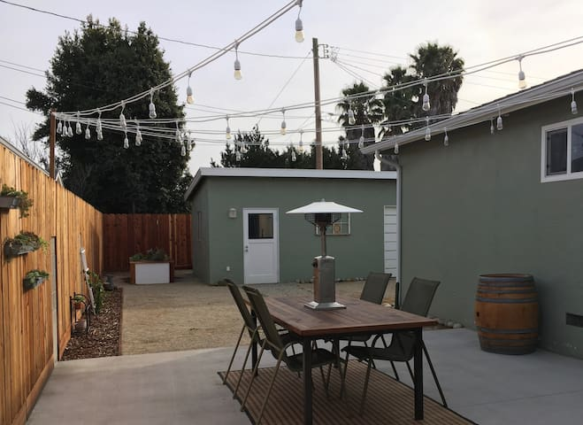 Great location!!! - Arroyo Grande - Hus