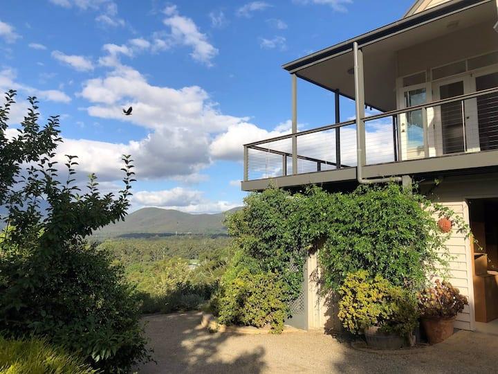 Yarra View Estate B