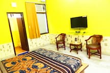 Your Home Away From Home In Amritsar