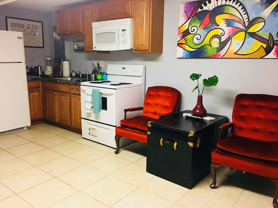 Room In A Basement For Rent In Hyattsville