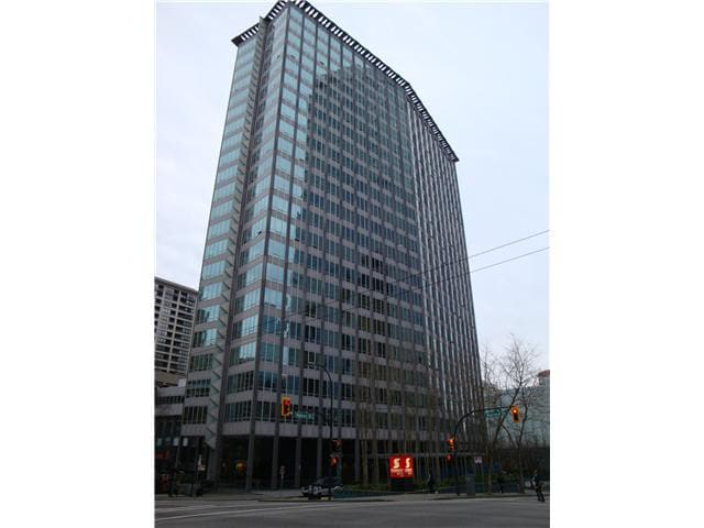 Heart of Downtown with million Dollar View - Vancouver - Apartment