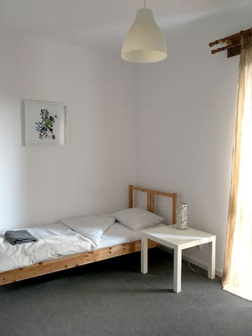 Friendly Room in Cracow