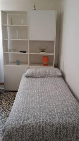 Appartamento in centro vicinissimo a Rialto