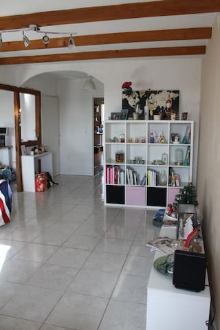 Argenteuil Appartement Lumineux Cosy Flats For Rent In