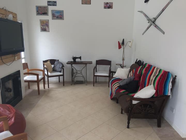 Barigui Eco Hostel, Batel, Curitiba