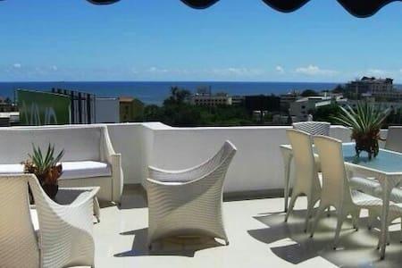 Top 20 Santo Domingo Vacation Rentals, Vacation Homes ... - photo#18
