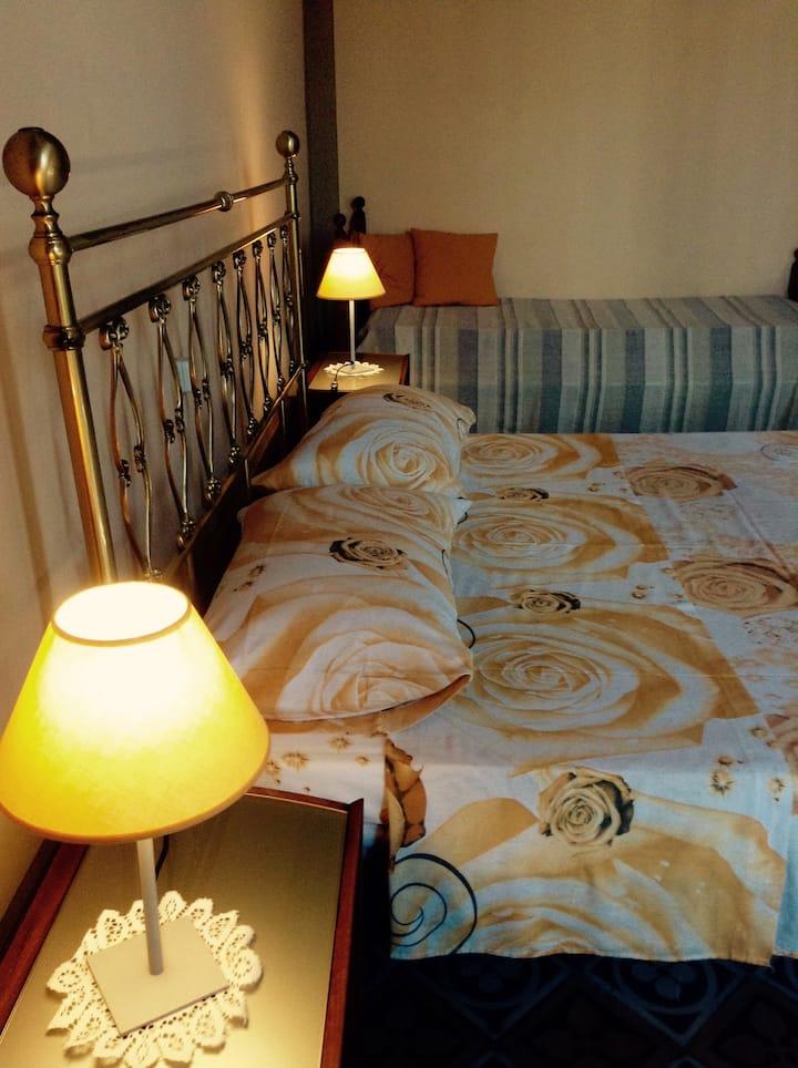 Mio Room