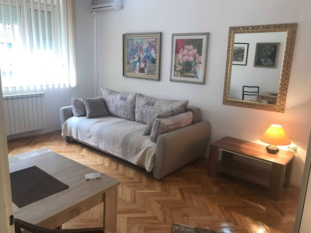 MK apartments 4