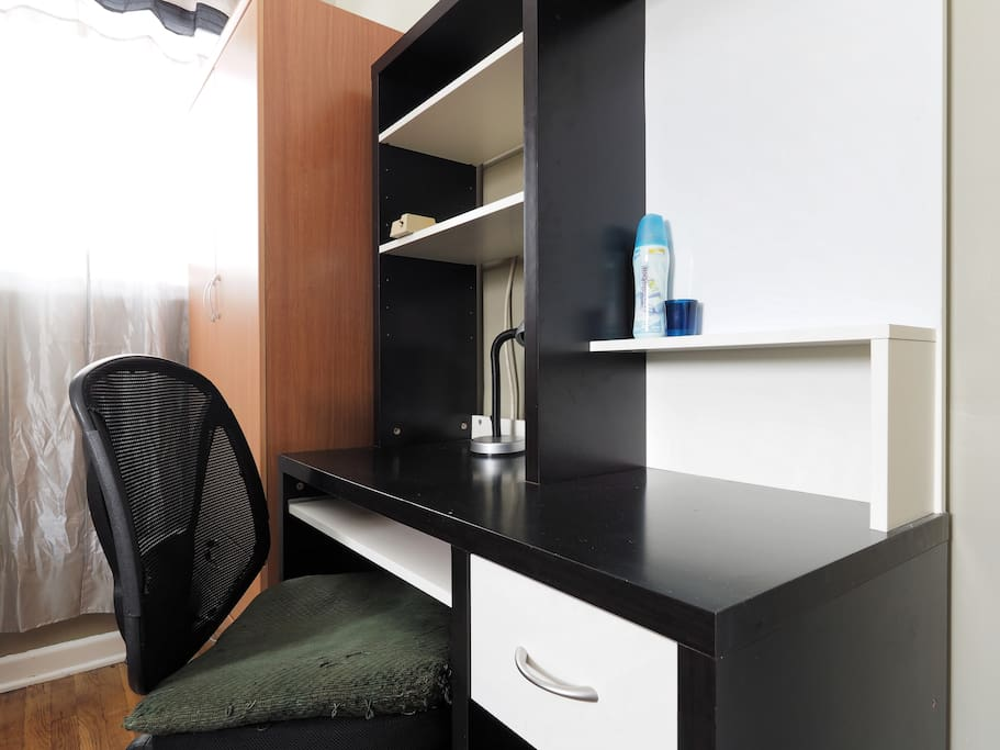 Nice Medium Size Room In Rockville Houses For Rent In