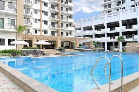 Elegant Furnished Unit Near Global - Apartament