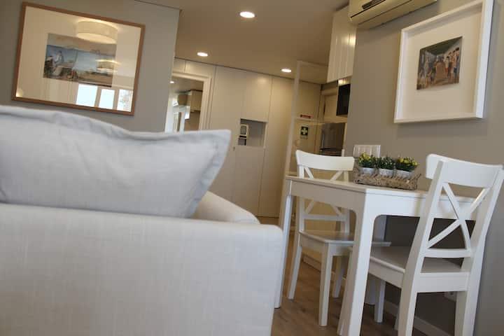 Studio Marina by Madeira Best Apartments