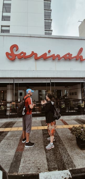 Airbnb Cimahi Vacation Rentals Places To Stay West