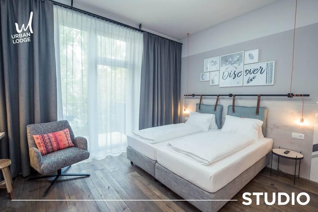 Studio City Ca Apartments