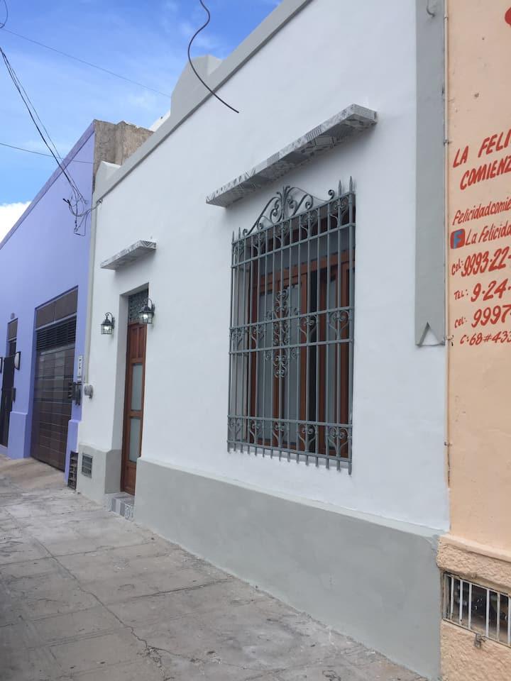 Casa Cocó