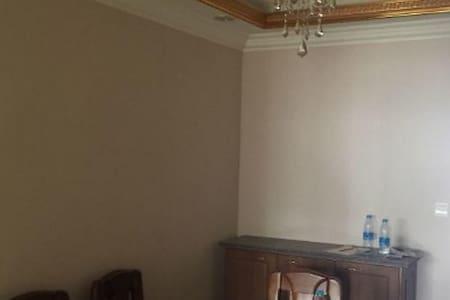北海花园美景房 - Yancheng - Apartment