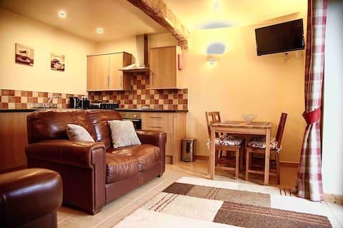 (New list)Broadgates Cottage, Ashleyhay Wirksworth