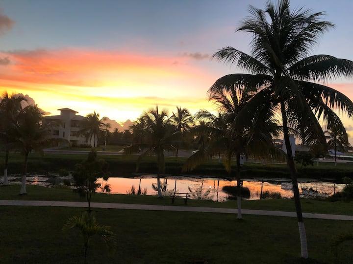 Condomínio Resort Villa das Águas SE