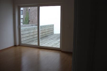 Appartment, 2 bedrooms . - Hus