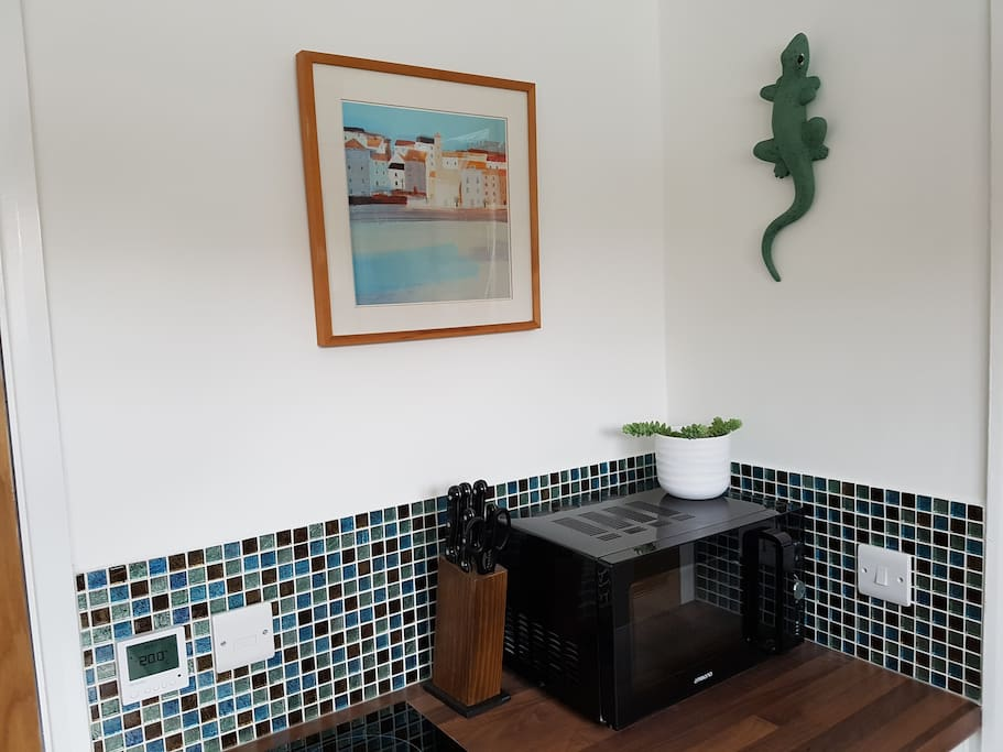 Rent A Room In Eastbourne For A Hour