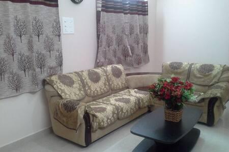 Anjanadri AC homestay in tirupathi