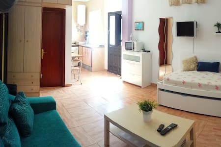 Entire apartment in Barbate - Barbate